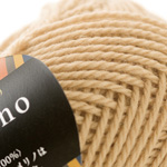 camel Fine Merino